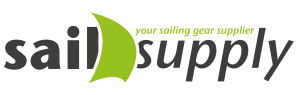 sailsupply.nl